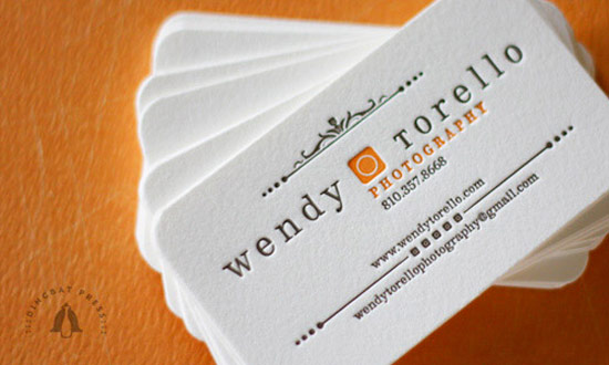 Is anybody as obsessed by business cards as i am billion dollar businesscards 55 reheart Image collections