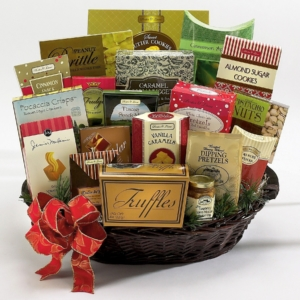 Ultimate-Office-Party-Gift-Basket_20090617610