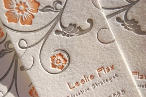 invited_ink_business_cards_flax_2